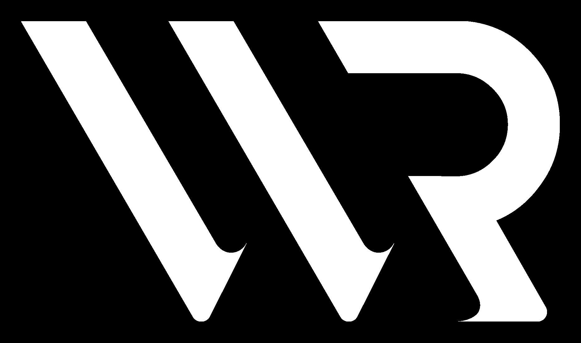 VVR | De Permentier Travel - Reisbureau Hasselt